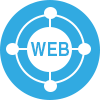 Implement Schema into your website