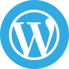 WordPress – Add/Edit Pages
