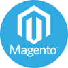 Magento refresh index ssh command