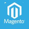 Magento refresh index ssh command