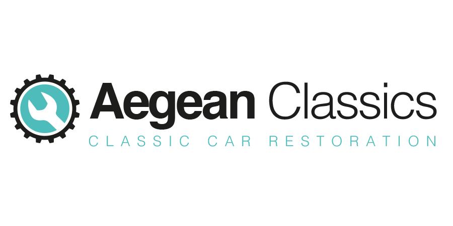 aegean 900x450
