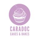 Caradoc Cakes & Bakes
