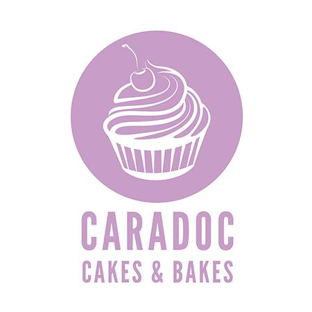 cakes 450x450