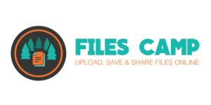 Files Camp