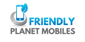Friendly Planet Mobiles