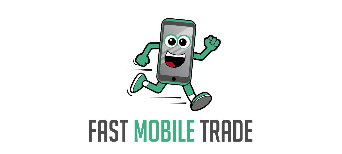 fast mobile trade