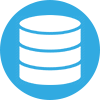 How to re-install MySQL on a WHM/cPanel server