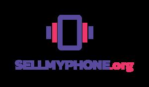 Sell My Phone Chosen Logo