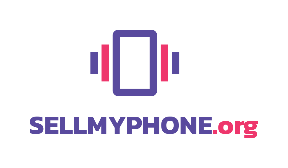 Sell My Phone Chosen Logo