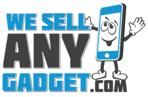 We Sell Any Gadget
