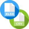 XLSX To CSV Conversion PHP (Fast & Efficient)