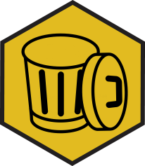 WP Property Hive – Media Cleaner